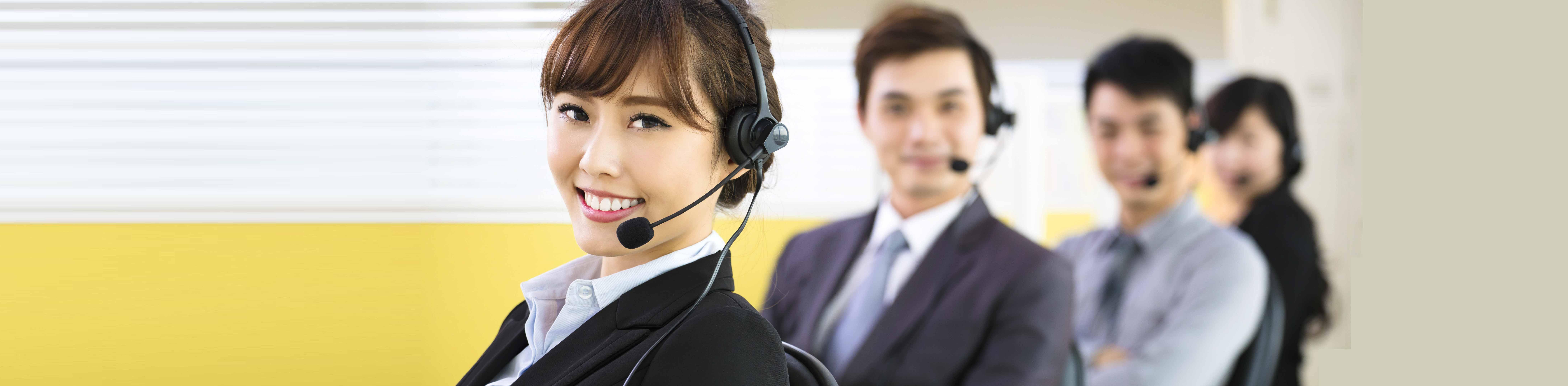 Các thay đổi thông tin liên quan đến khách hàng và hợp đồng